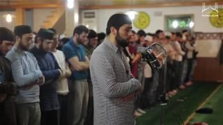 Саид Абу Марьям 3 часть