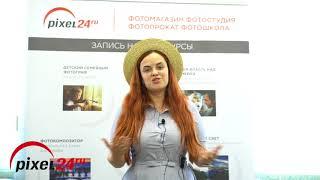 Дарья Булавина - свадебный фотограф