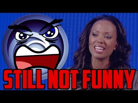 Craig Rants | Aisha Tyler as Ubisoft's E3 Host