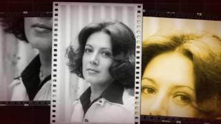 Marie Rottrová - Moje rádio /1983/