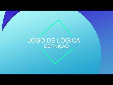 Death Squared - Jogo de lógica com participação especial! from YouTube · Duration:  33 minutes 34 seconds