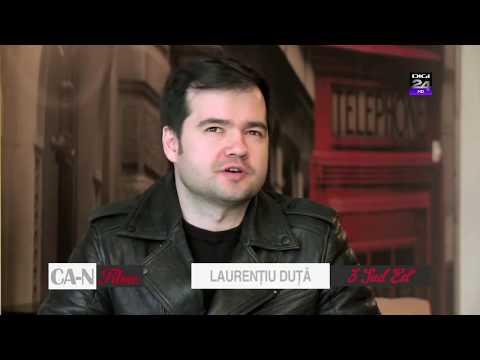 Istoria Videoclipului Românesc