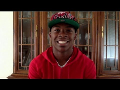 How Well Does New Stanford Cardinal Quenton Meeks Know The Pac-12? | CampusInsiders