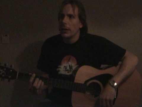 Thomas Peters 2009