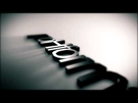 FREE 3D text After Effects Intro Template (Download Files Included)