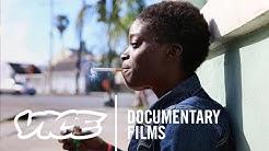 SHELTER (Full Length Documentary)