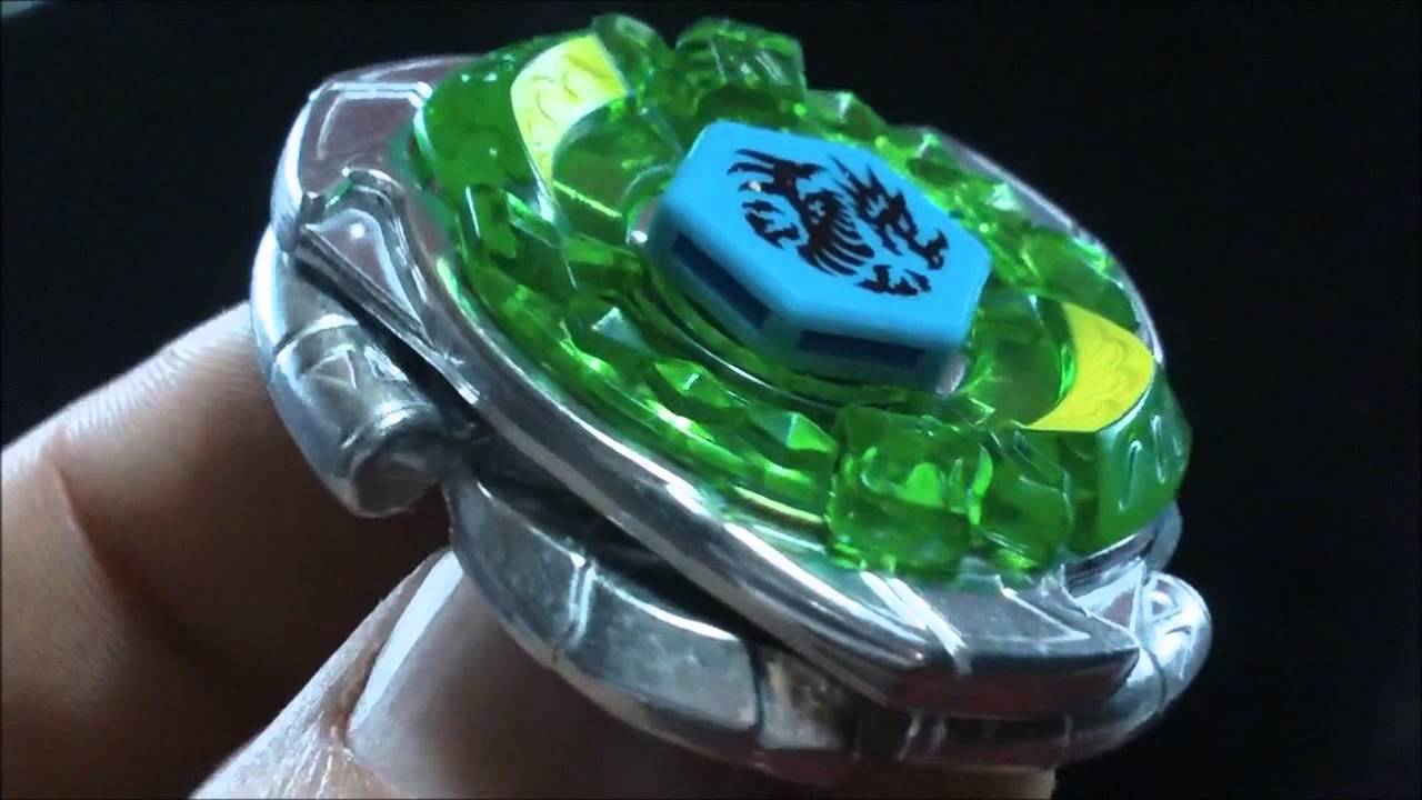 bbm28fx omega dragonis 85xf review and test beyblade