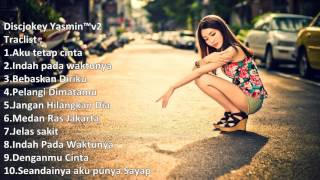 Video Dj Indo Galau Paling Mantab Dan Nikmat Breakbeat Remix Edisi April 2017 download MP3, 3GP, MP4, WEBM, AVI, FLV Desember 2017