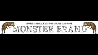 Monster Brand: Review