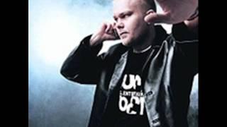 Emesis Feat. Davo - Huopaa perkele soua saatana