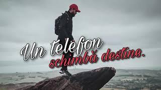 Descarca Vizante - Un telefon schimba destine (Original Radio Edit)