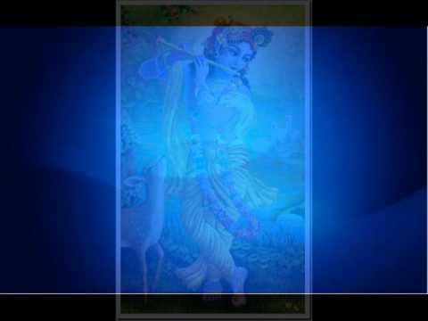 100th Dasakam , Narayaṇeeyam -- Smt P. Leela - English subtitles