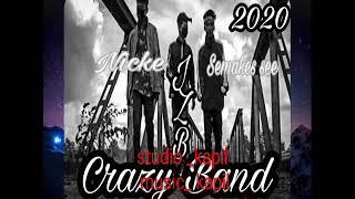 Crazy Band Im change new hindi song 2020 music-kipal.www.wap.crazy band