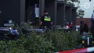 Mannen uit Arnhem en Huissen vast voor beramen terroristische aanslag