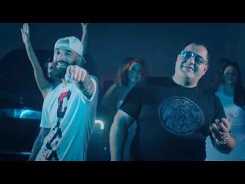 Eric Shane ft Artash Asatryan - West Side (2020)