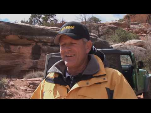 FWTV: Moab 39th Annual Part 2