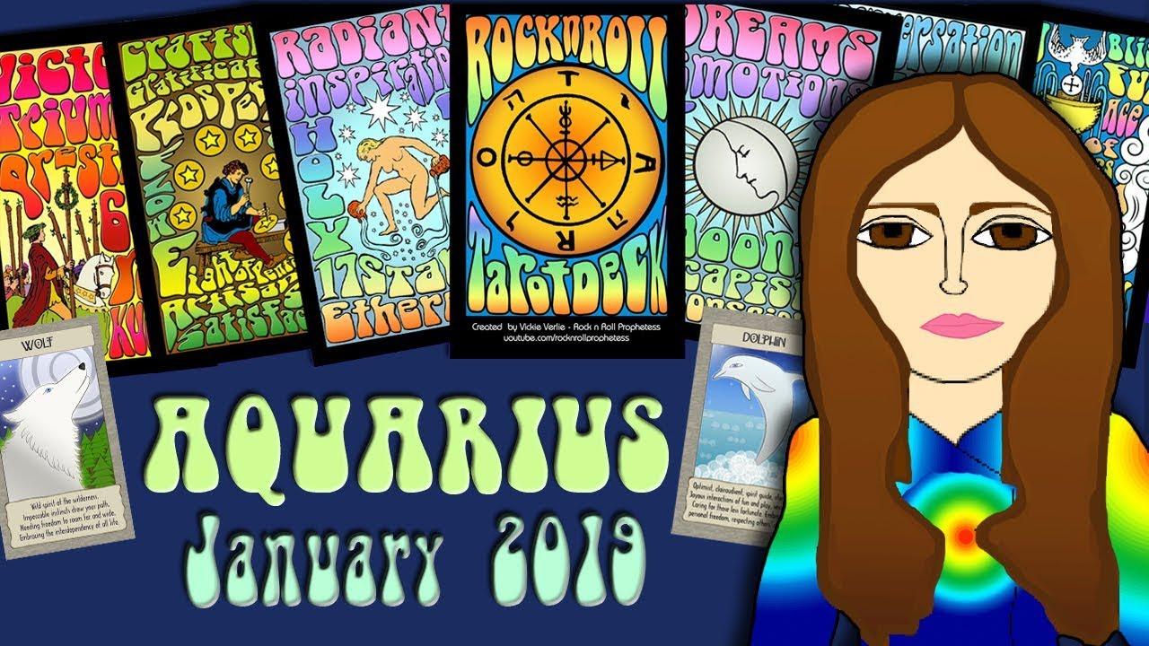 Top Five Travel Destinations for Sagittarius Astrological Sign
