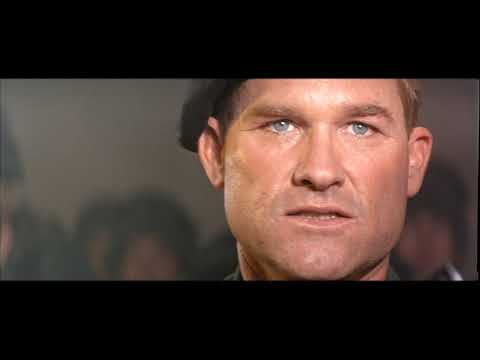 Stargate - Trailer