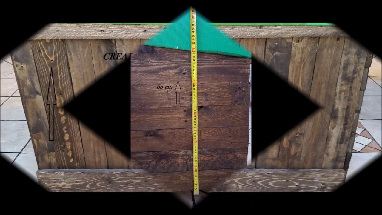Come Costruire Una Cuccia Coibentata come costruire una cuccia seria ed economica