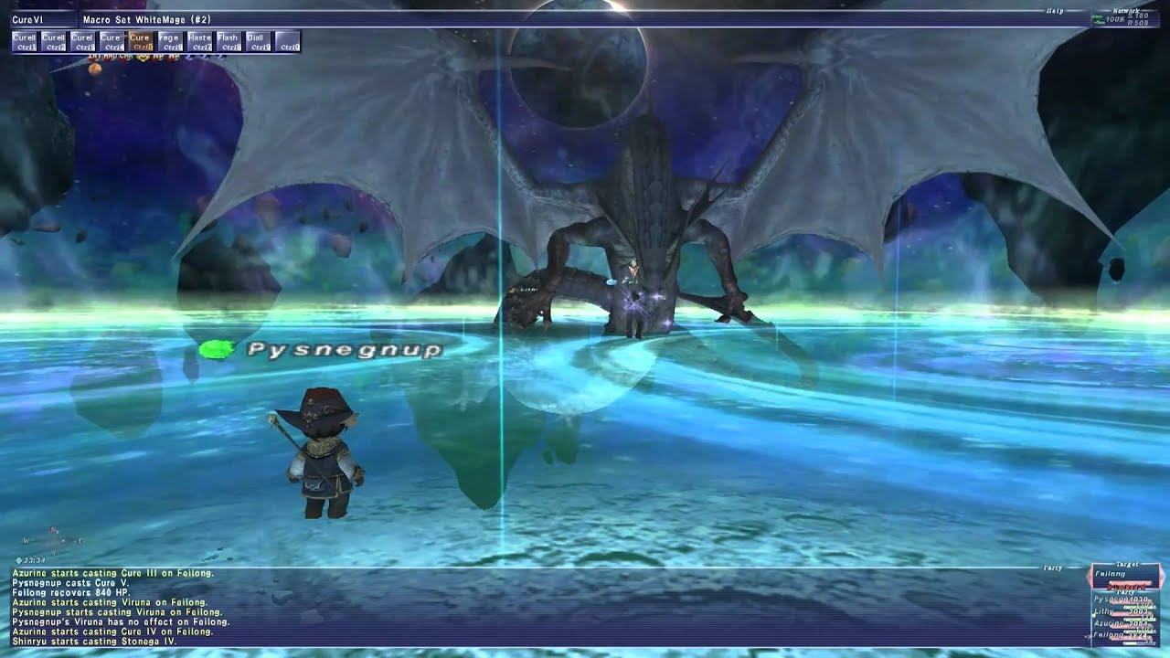 desynthesis final fantasy xi A guide on how to make gil while leveling desynthesis skills in ffxiv:arr.