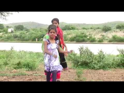 Aagadu bhel puri video songkarthik reddy deva720p
