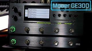 free mp3 songs download - Guitar effects we need mooer ge