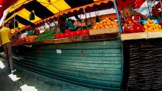 Отдых в Анапе 2015 цены на продукты и фрукты www.welcometoanapa.ru(Отдых в Анапе 2015 цены на продукты и фрукты http://www.welcometoanapa.ru., 2015-05-24T16:44:37.000Z)
