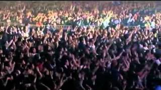 LUNA SEA - TONIGHT (live)