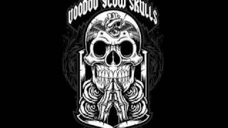 Watch Voodoo Glow Skulls Feliz Navidad video