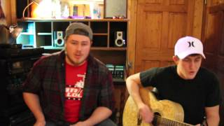 Look at you by Big & Rich (Cover by Bobby Ford)