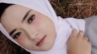 ROHMAN YA ROHMAN ( syabian)
