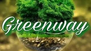 Продукция greenway. Блог для женщин и не только. Эко-продукция для всех.
