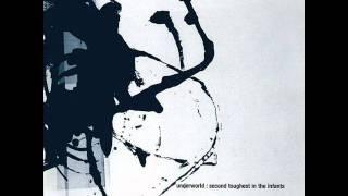 Second Toughest in the Infants (1996) (Reissue Bonus CD) All work b...