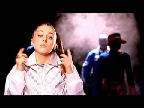 Random RMX by Lady Sovereign featuring Riko