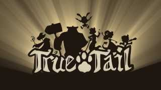 True Tail Reveal
