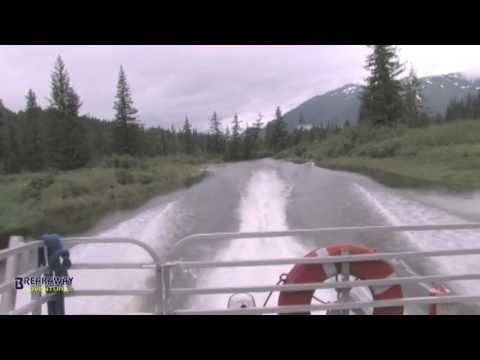 Breakaway Adventures - Wrangell, Alaska