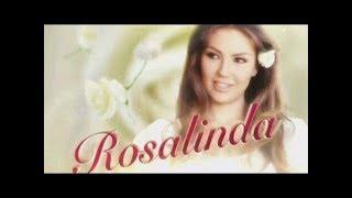 Rosalinda Capitulo 13 HD