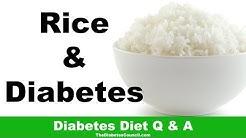 hqdefault - Gestational Diabetes Sushi