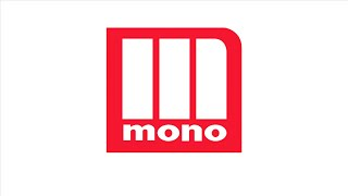 MONO - Præsentationsfilm