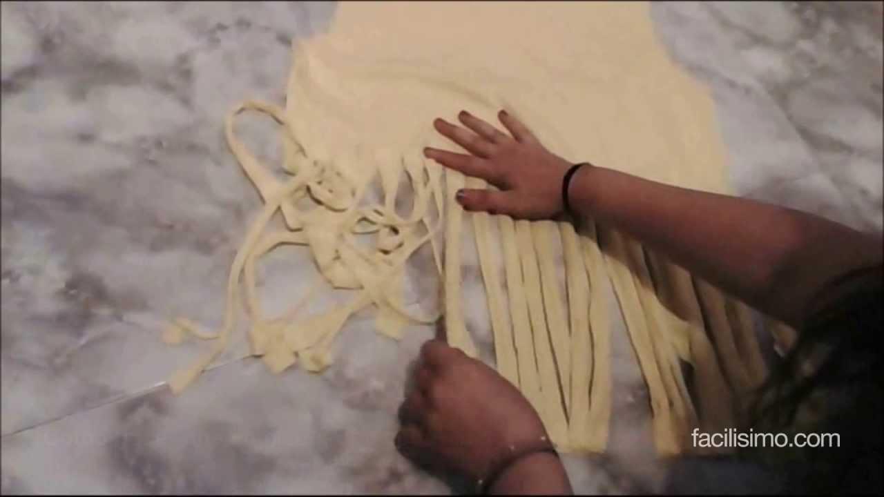 f822b41914324 Cómo hacer una camiseta de flecos