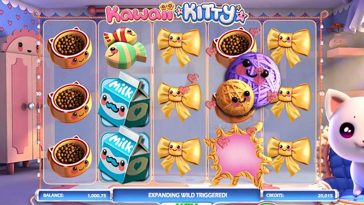 Магия на удачу в казино скачать приложение удача игровые автоматы