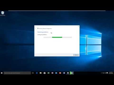 How To Fix Windows 10 Activation Error 0x80072F8F