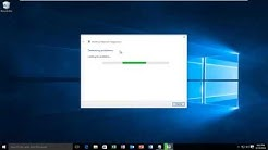 How To Fix Windows 10 Activation Error 0x80072F8F