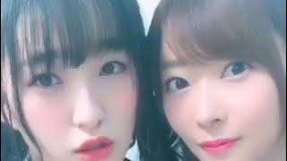 人気のTik TokでHKT48の田島芽瑠ちゃんが! 脳みそ夫体操に指原莉乃ちゃ...
