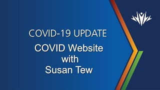 Intermountain Healthcare Launched Covid-19 Symptom Checker