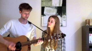 You+Me - You and Me (Cover by Nena Buhlmann+Gregor Jonas)