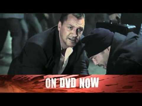 Download Dead Cert DVD advert
