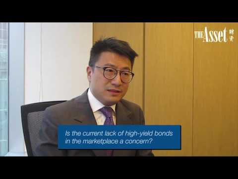 Investing in high-yield Asian bonds | The Asset