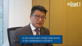 Investing in high-yield Asian bonds   The Asset