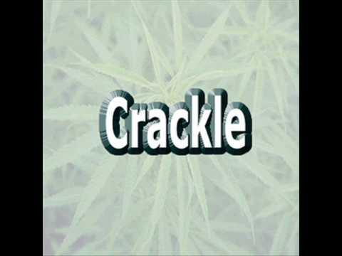 Crackle - Dangerous Loops